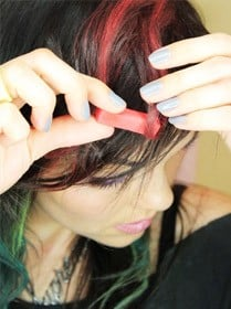 hair-chalking-post2