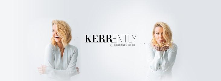 Courtney-Kerr