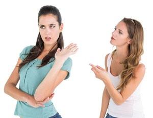 manicure debate