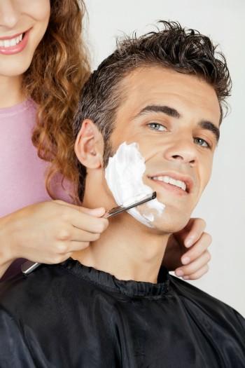 straight-razor-shave