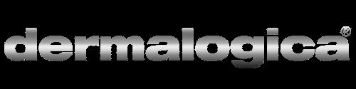 sponsor-dermalogica