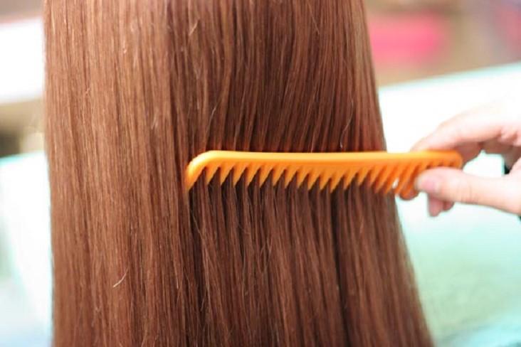Loose Curls 02