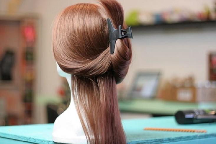 Loose Curls 03