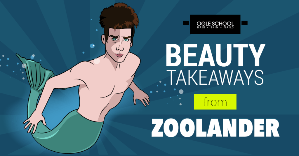 beauty-takeaways-from-zoolander_PH