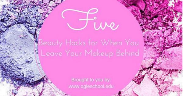 beautyhacksfeature