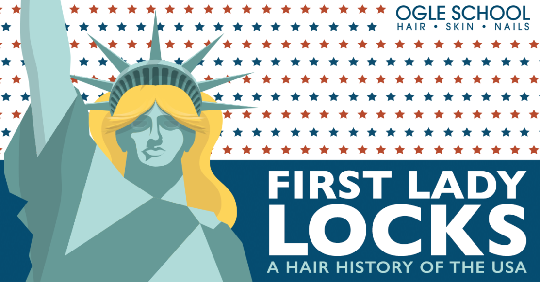 first-lady-locks-a-hair-history-of-the-usa-PH