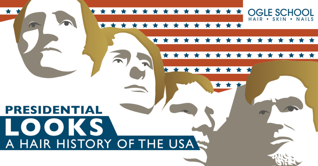 presidential-looks-a-hair-history-of-the-USA-preview-header