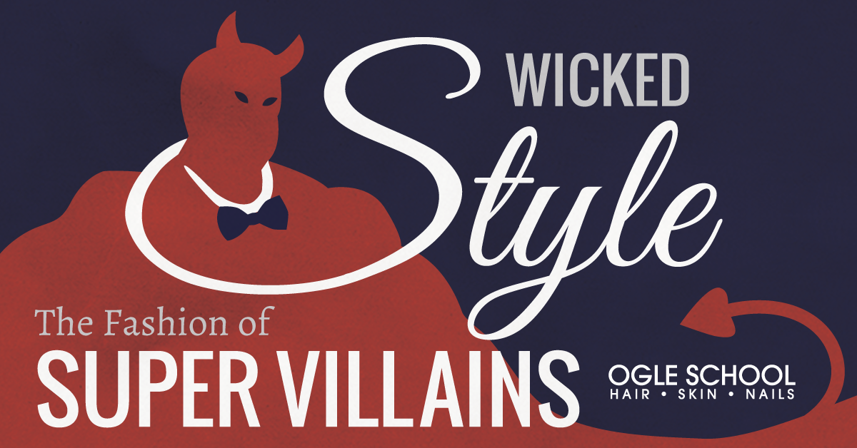 OGL-Wicked-Style-The-Fashion-of-Super-Villains-PH