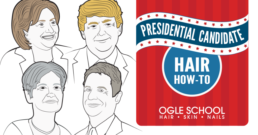 election-hair-how-to_ph
