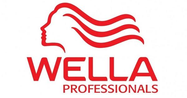 wella logo2