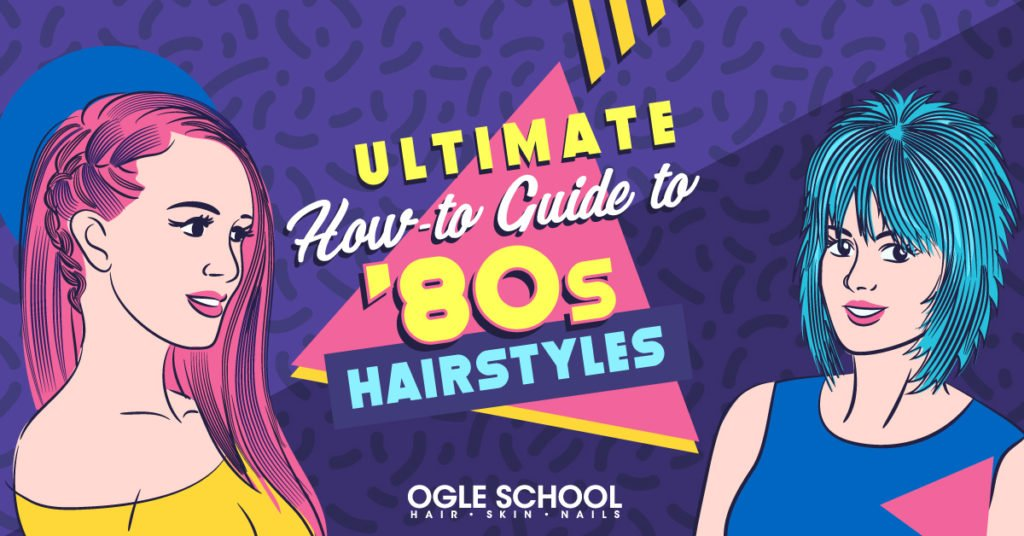 OS_Ultimate-How-to-Guide-to-80s-Hairstyles_PH