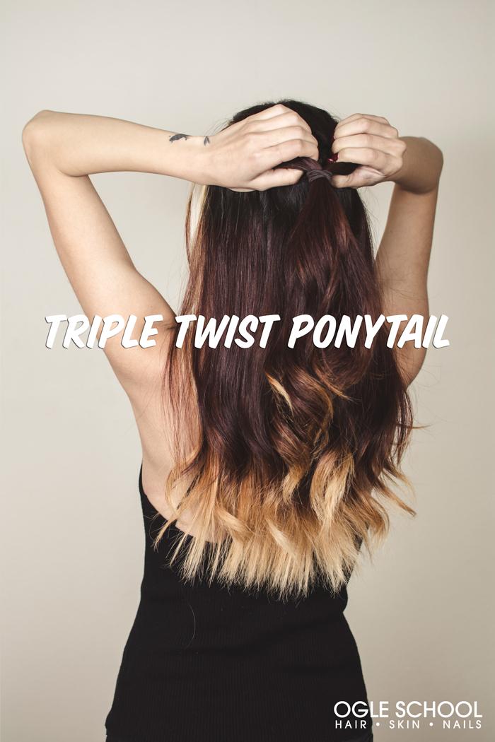 02-triple-twist-ponytail