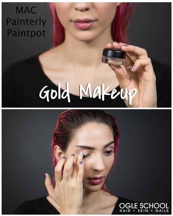 01-gold-makeup