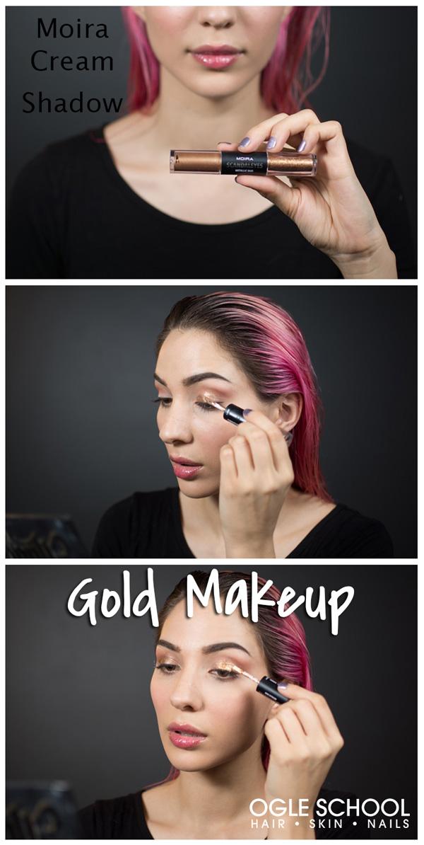 04-gold-makeup