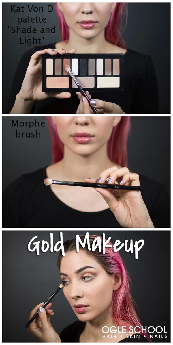 05-gold-makeup
