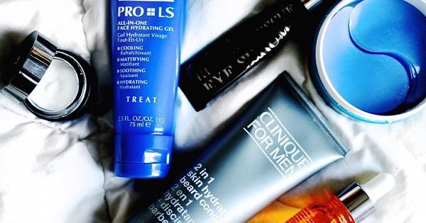 Ogle School Dallas_Mens Skin Care_Christian Craven_Feature Image