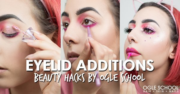 00-eyelid-additions-header