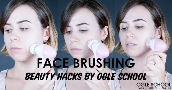 00-face-brushing-header