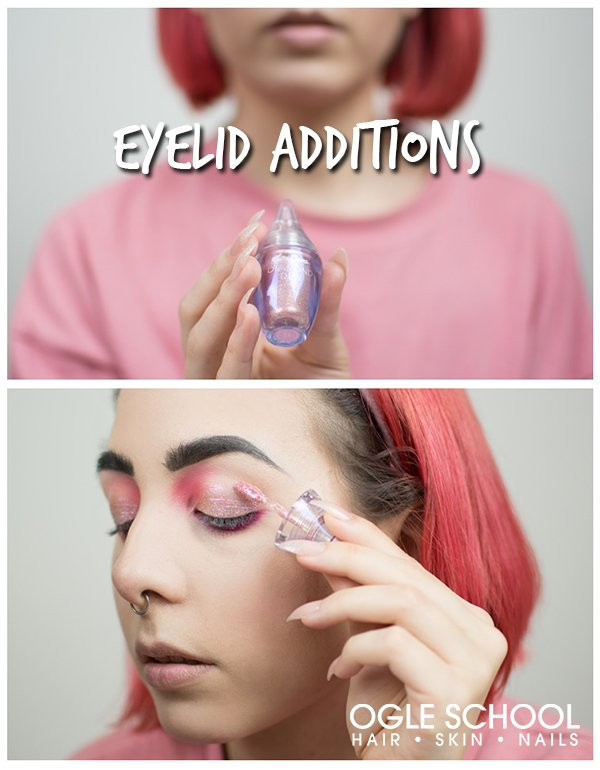 03-eyelid-additions
