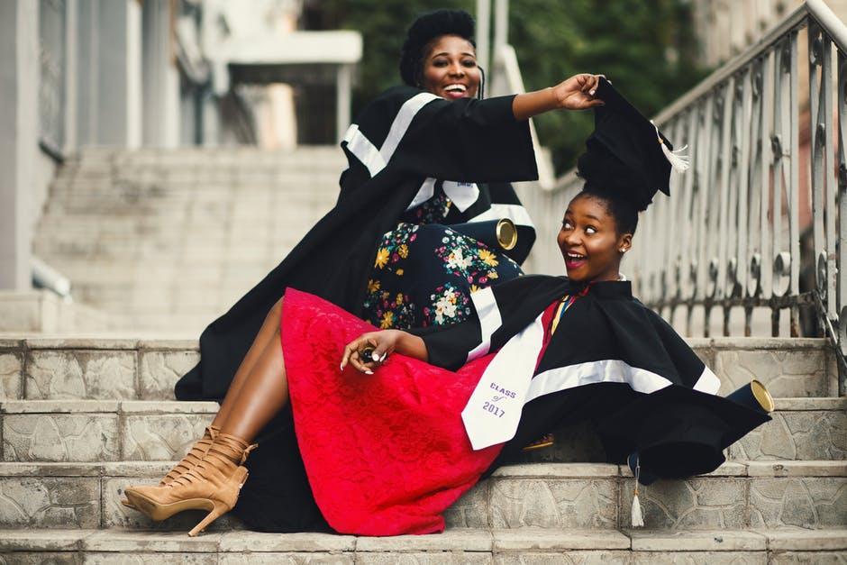 cosmetology-success-graduate