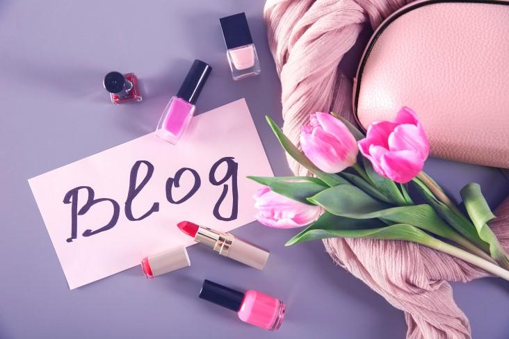 Best Houston beauty bloggers