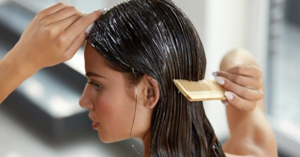 Should You Be Using Conditioner?