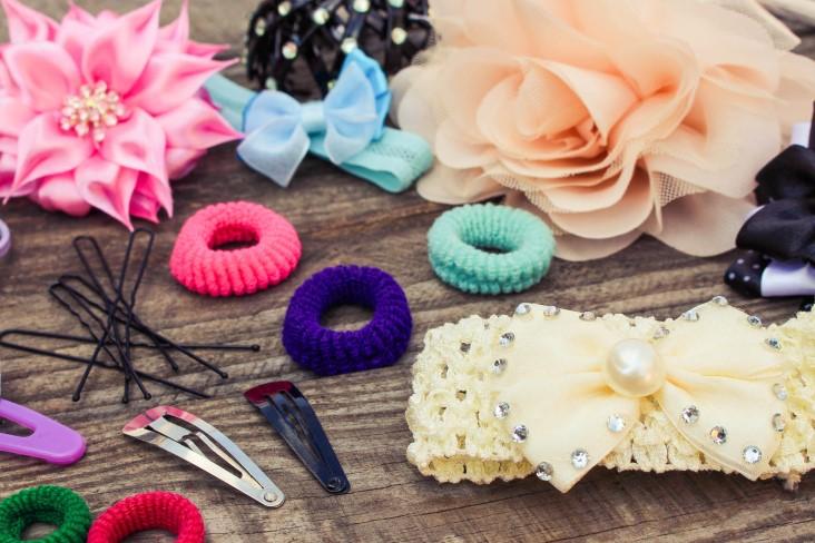top 2019 fashion accessories