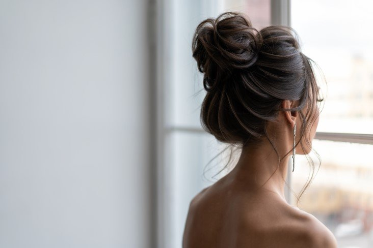 easy hairstyles for any occasion