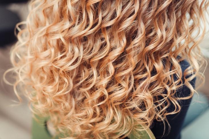 Simple movie-inspired hair styles