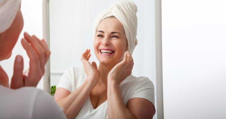 How-to-improve-your-complexion