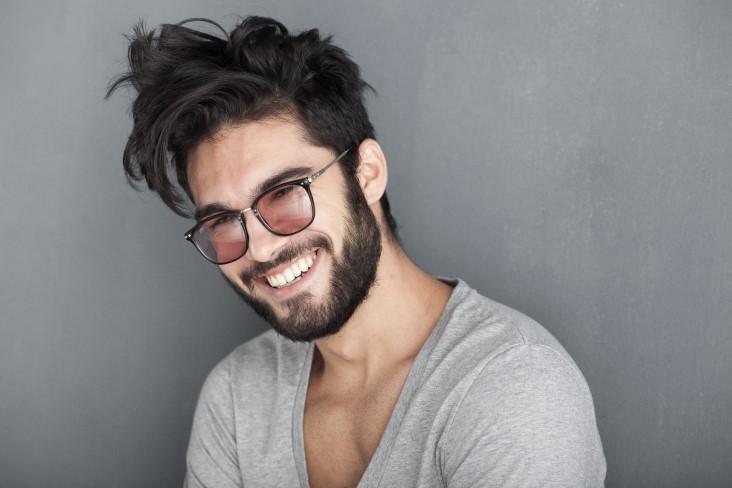 Best ways to maintain hair