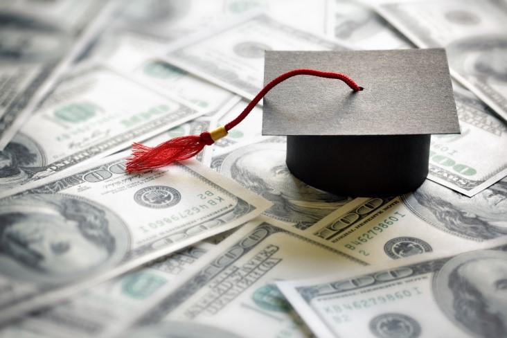 Better understanding beauty school prices