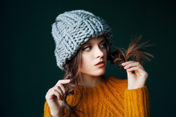 hair styles for Christmas